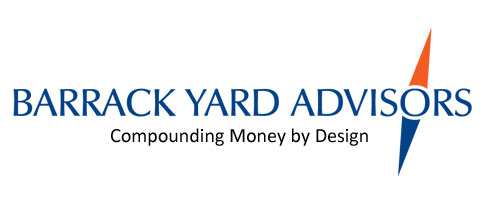 Barrack Yard Advisors